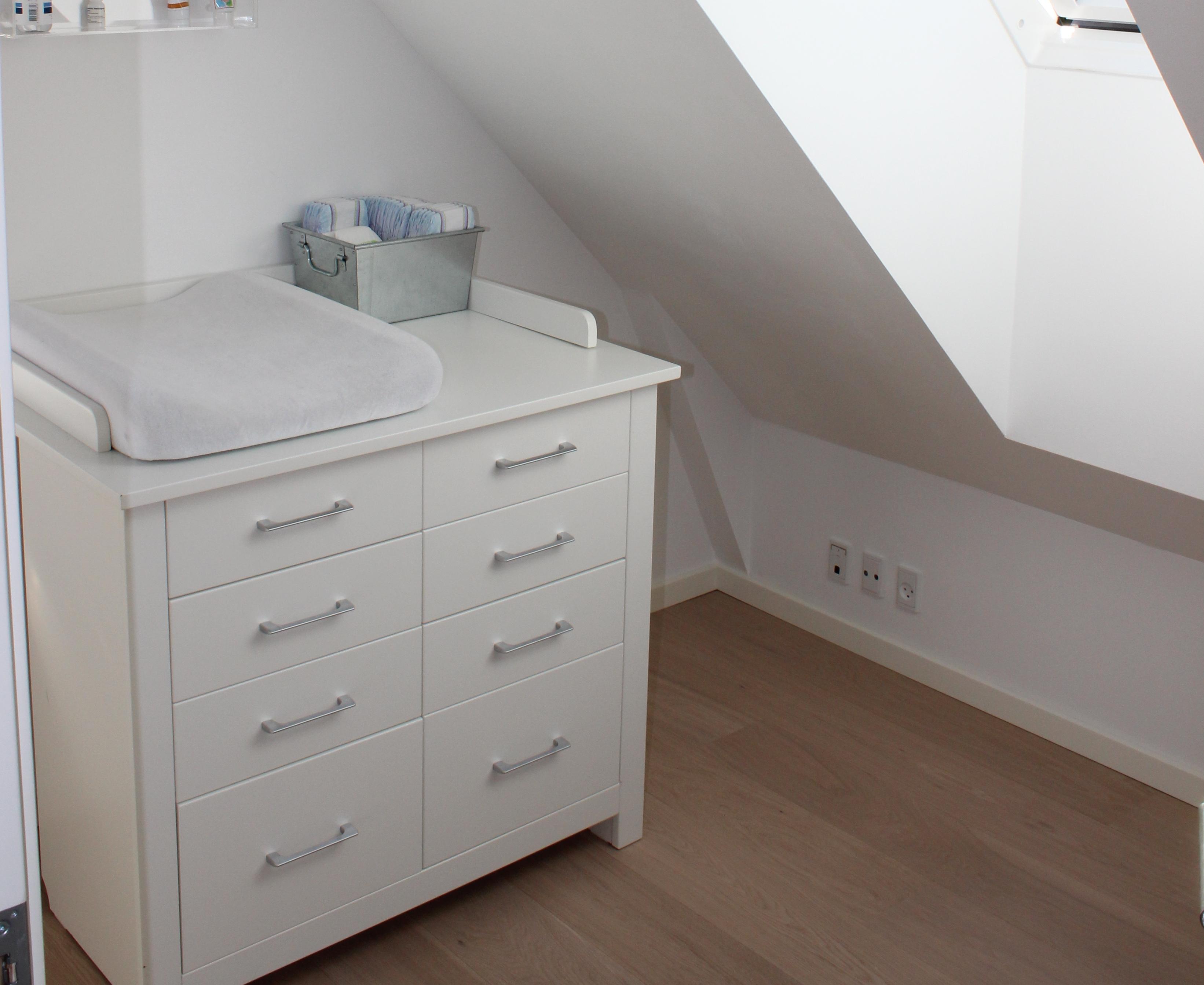 værelse indretning inspiration