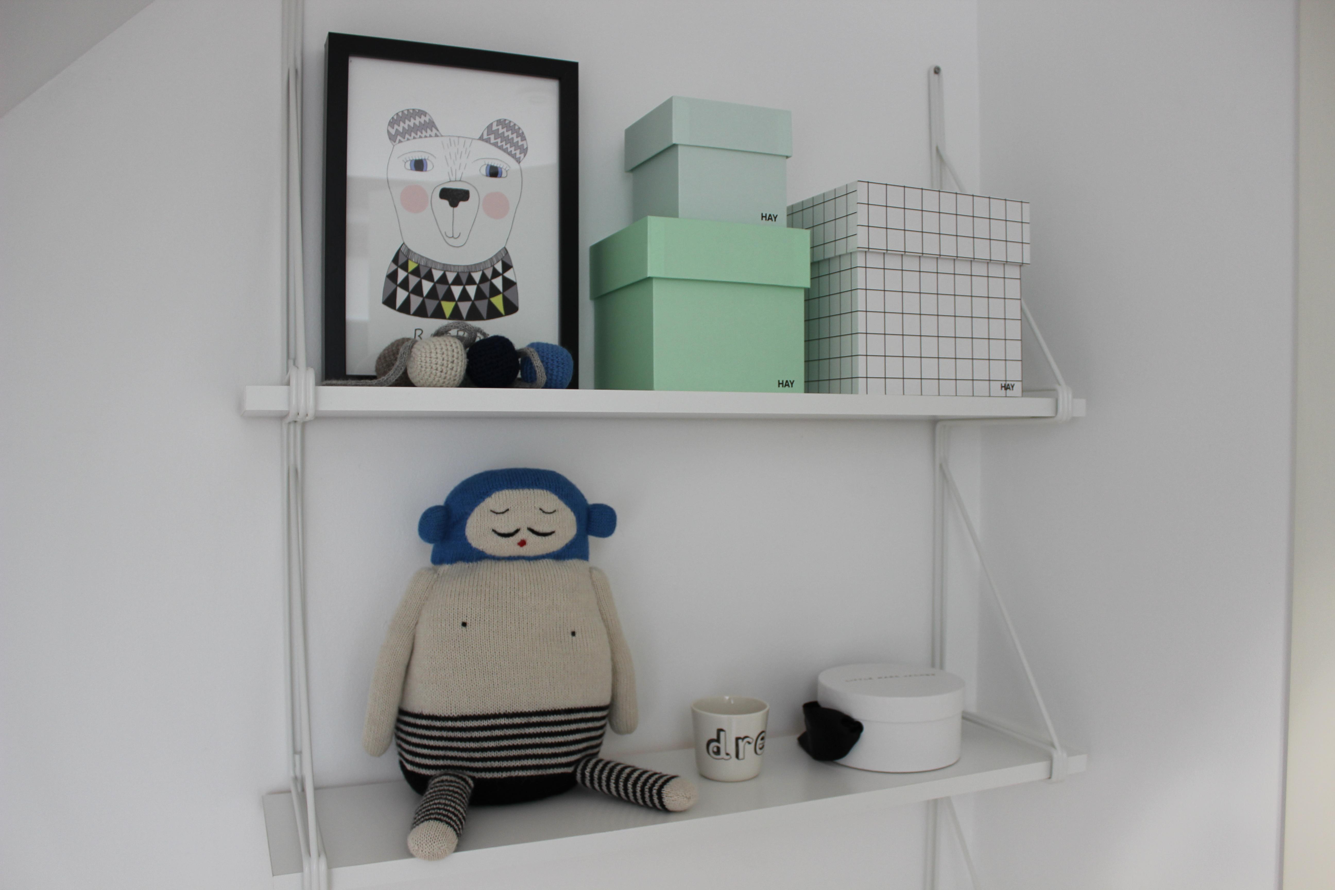 babyværelse indretning indretning af babyværelse #3 | CAMILLASFASHIONLAB.COM babyværelse indretning